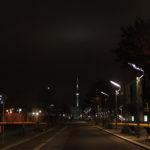 Berlin Mitte - Fernsehturm